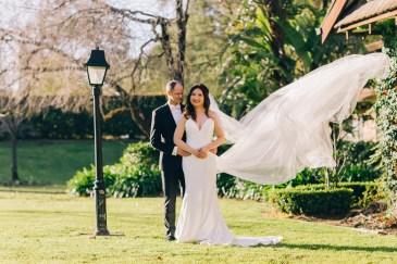 Hills Lodge Hotel & Spa Wedding Photography_01