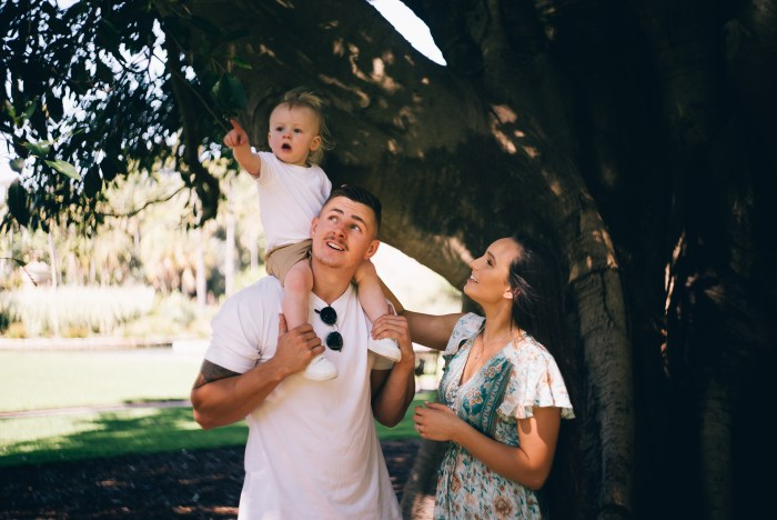 Royal Botanic Garden Sydney Jessica Jack TranStudios 09