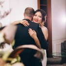 Hills Lodge Wedding Photography-Winnie-Chris-02