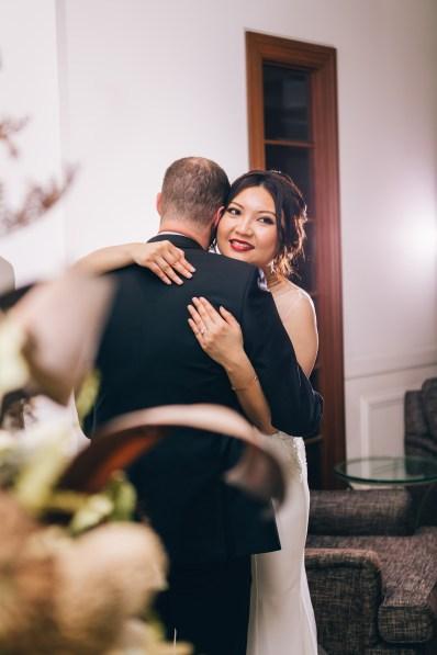 Hills Lodge Wedding Photography-Winnie-Chris-02