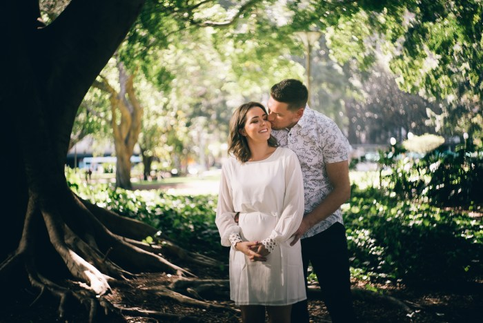 Hyde Park Sydney PreWedding Photography TranStudios_0014