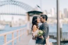 Luna Park Wedding Photography Rebecca & Daniel TranStudios 6