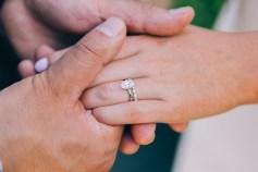 Luna Park Wedding Photography Rebecca & Daniel TranStudios 9