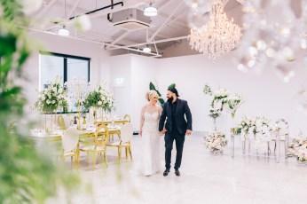 Luxury Wedding Photography Sydney TranStudios_0042