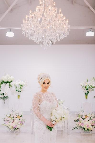 Luxury Wedding Photography Sydney TranStudios_0065