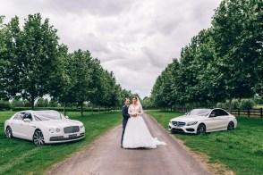Sydney Polo Club Wedding Photography Transtudios 3