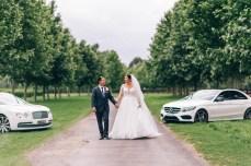 Sydney Polo Club Wedding Photography Transtudios 4
