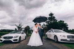 Sydney Polo Club Wedding Photography Transtudios 6