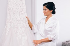 Sydney Wedding Photography Kelly&Luka_Wedding_Photography_t1_0168