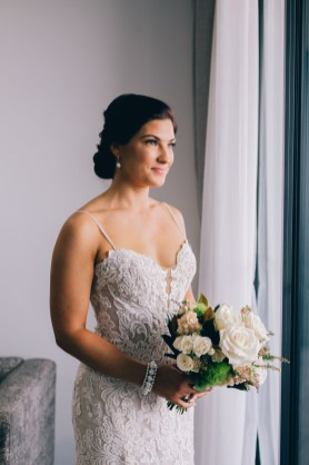 Sydney Wedding Photography Kelly&Luka_Wedding_Photography_t1_0201