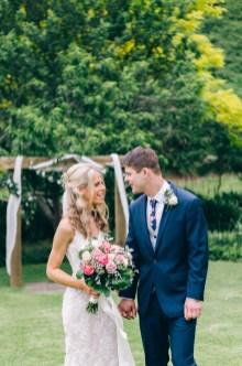 Panorama House_Wedding Photography_t1_458