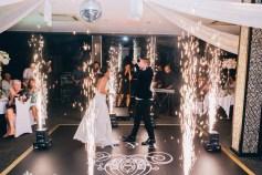 Sydney_Wedding_Photography_t1_0996