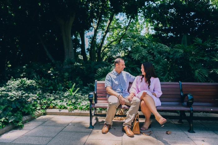 Hyde Park Prewedding Photography Sydney Transtudios-15