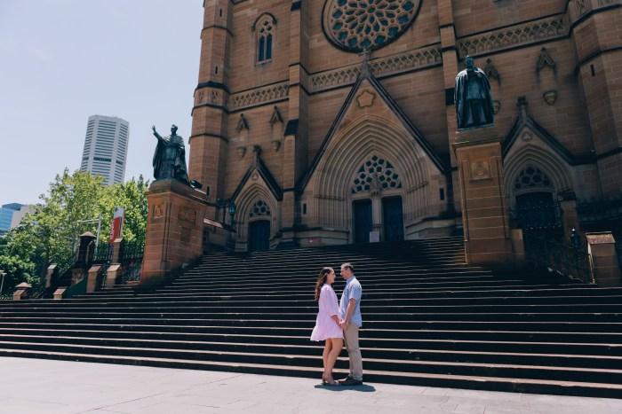 Hyde Park Prewedding Photography Sydney Transtudios-02
