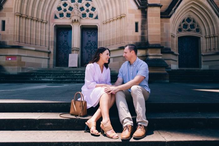 Hyde Park Prewedding Photography Sydney Transtudios-01