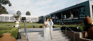 Wedding-Photography-Sydney-Video-kelly-And-peter