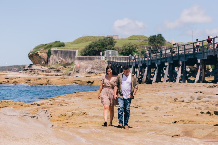 Bare Island Fort Photography Transtudios-05