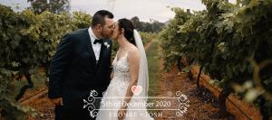 Sydney-Wedding-Photography-TranStudios-Chateau-Elan-03