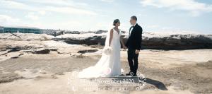 Sydney-Wedding-Photography-TranStudios-Doltone-House-02