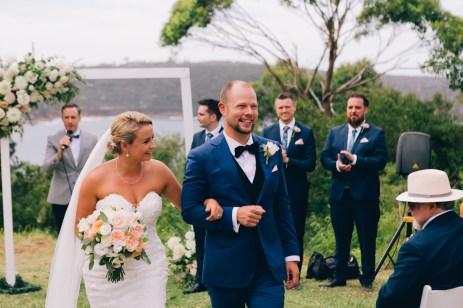 Zest-Waterfront-Venues-Aleesha&Andrew_wedding_Photography_002
