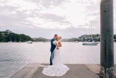 Zest-Waterfront-Venues-Aleesha&Andrew_wedding_Photography_007