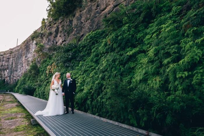 Deckhouse Woolwich wedding Photography Transtudios 05