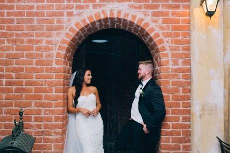 Bankstown Sports Club Wedding Photography TranStudios 02