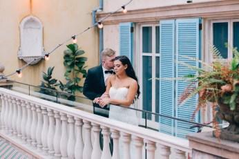 Bankstown Sports Club Wedding Photography TranStudios 03