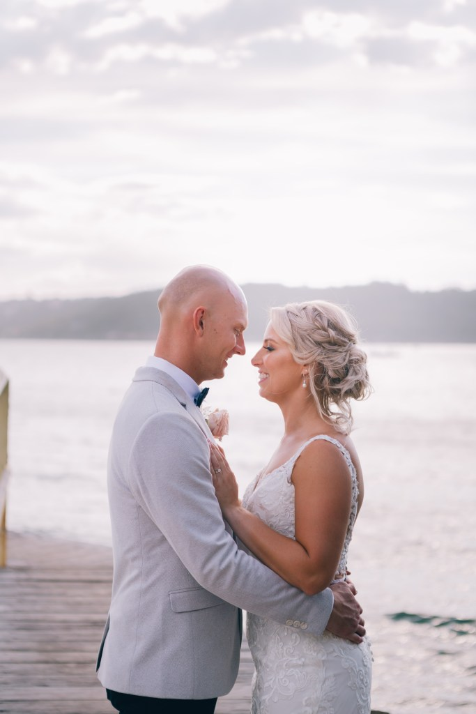 watsons bay boutique hotel wedding photography 14