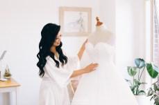 Liberty-Palace-Wedding-Photography-TranStudios-02