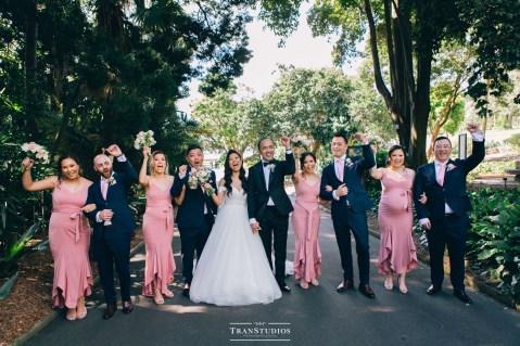 Liberty-Palace-Wedding-Photography-TranStudios-08