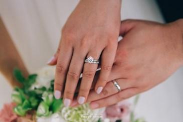 Liberty-Palace-Wedding-Photography-TranStudios-11