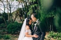 Liberty-Palace-Wedding-Photography-TranStudios-16