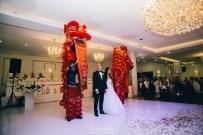 Liberty-Palace-Wedding-Photography-TranStudios-18