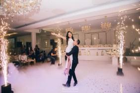Liberty-Palace-Wedding-Photography-TranStudios-21