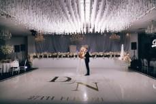 Macquarie Paradiso Wedding Photography Transtudios 02