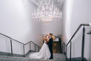 Macquarie Paradiso Wedding Photography Transtudios 04