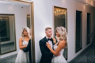 Macquarie Paradiso Wedding Photography Transtudios 05