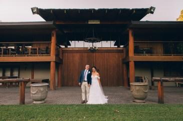 Wedding Photography at Sydney Polo Club 05