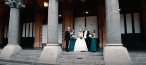 Sydney-Wedding-Photography-Doltone-House-Sylvania-Waters-Transtudios-01