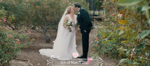 Sydney-Wedding-Photography-Lauriston-House-Transtudios-03
