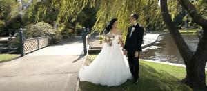 Sydney-Wedding-Photography-Liberty-Palace-Transtudios-03