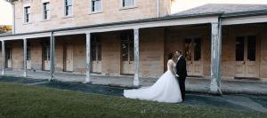 Sydney-Wedding-Photography-Manly-Pavillion-Transtudios