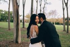 Thuong&James_Wedding_L1_0044
