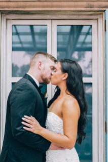 Erica&Logan_Wedding_Photography_t1_1182
