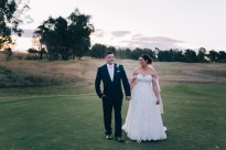 Twin Creeks Golf & Country Club Wedding Photography TranStudios 03
