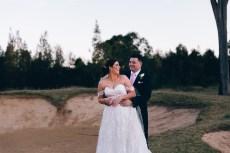 Twin Creeks Golf & Country Club Wedding Photography TranStudios 04