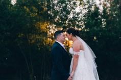 Twin Creeks Golf & Country Club Wedding Photography TranStudios 05