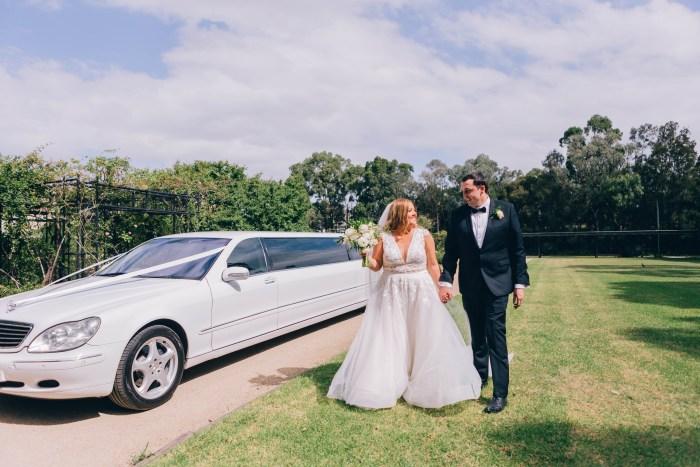 Lauriston House Wedding Photography TranStudios