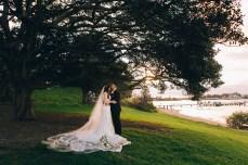 Cabarita Park Wedding Photography 52